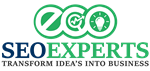 Digital EcoSEO Experts