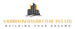 Vaddiraj Infrastructure Pvt Ltd