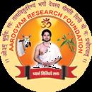 Aarogyam Research Foundation