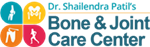Bone And Joint Care In Thane -Dr. Shailendra Patil