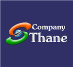SEO Company Thane