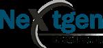 Nextgen Infratel Pvt Ltd
