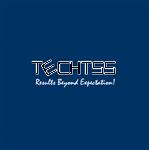 TSSS Techno Solutions Pvt, Ltd