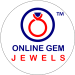 Online Gem Jewels