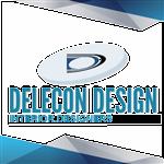 Delecon Design Company