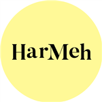 HarMeh- Image consultant and soft skill trainer