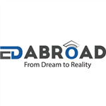 Edabroad Study Abroad Consultants