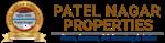 Property Consultant, Dealer, Renting  Patel Nagar