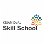 Kesar Ideal Skill School