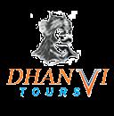Dhanvi Tour