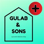 Gulab & Sons