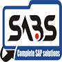 SABS CONSULTANCY AND TRAINING
