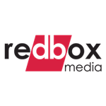 Redbox Brand Promotions & Events