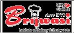 Brijwasi Institute of Bakery & Pastry Arts