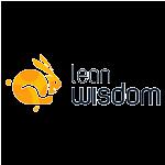 LeanWisdom