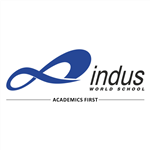 Indus World School