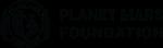 Planetmarsfoundation