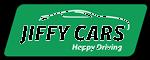 Jiffycars