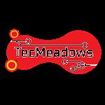 TecMeadows Inc