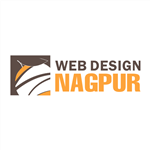 Web Design Nagpur