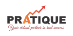 PRATIQUE CFO SERVICES PRIVATE LIMITED
