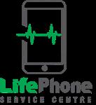 Lifephone