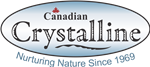 canadian crystalline water india limited