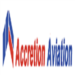 Accretion Aviation