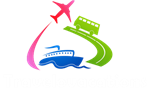 TRAVELOVACATIONS