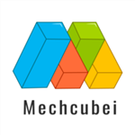 Mechcubei Solution Pvt. Ltd.