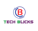 Tech Blicks