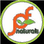 Priyanka Foods and Naturals