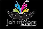 Job Options