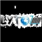LYTOZ SHOP