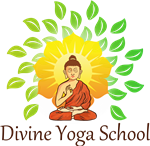 Yoga Teacher Training in Rishikesh - DivineYoga