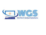 WinTech Global Solutions