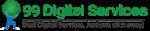 99 Digital Services