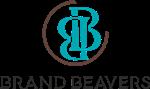 BrandBeavers
