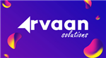 Arvaan Solutions
