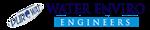 Water Enviro Engineers