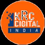 KRC Digital India