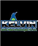 Kelvin Water Technologies Pvt ltd