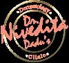 Dr. Nivedita Dadu's Dermatology Clinic