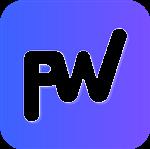 PSDs2WP