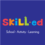 Skill-eD Kindergarten- Playschool and Daycare