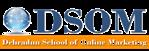 Dehradun School of online marketing