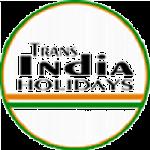 Trans India Holidays