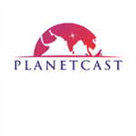 Planetcast Media Services Limited