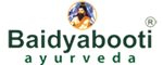 Baidyabooti Ayurveda