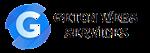 GETON WEBS SERVICES PVT LTD